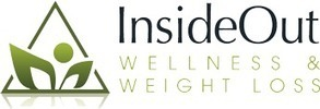 Dr. Simeons | Pounds and Inches | Free HCG Diet Information | | InsideOutWellness | Scoop.it