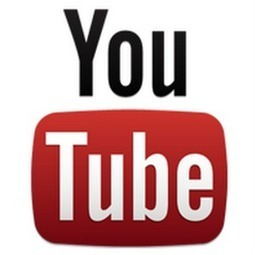 Your Social Media Presence with YouTube Video Marketing | Social Media, the 21st Century Digital Tool Kit | Scoop.it