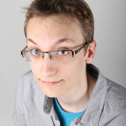 Understanding Sass lists | Front end web development | Scoop.it