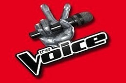 How Telescope-Powered Voting Helps 'The Voice' Set Twitter Records - Lost Remote | Content and social media | Scoop.it