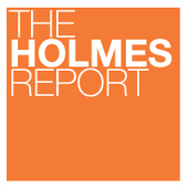 Bloggers Predominantly Female, Spurn PR Industry Advances - The Holmes Report | Daily Update - Capitol Communicator | Scoop.it