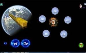 Ejercicios de ortografía para Primaria - Educación 3.0 | Llengua i noves tecnologies | Scoop.it