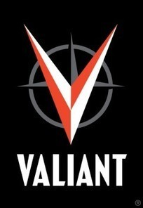 Valiant Joins Diamond's FInal Order Cut-Off Club In February | Comic Books | Scoop.it