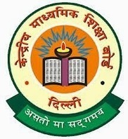 Cbse Class 10th Results 2014 | cbse 2014 results | Scoop.it