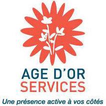 Aide et maintien à domicile : Rapprochement dans le secteur des ... | Aide à domicile | Scoop.it
