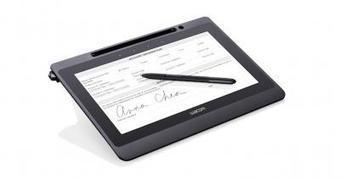 La signature électronique franchit les frontières | Environnement Digital | Scoop.it