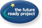 College- and Career-Ready Accountability Fact Sheet | The Future Ready Project | college and career ready | Scoop.it