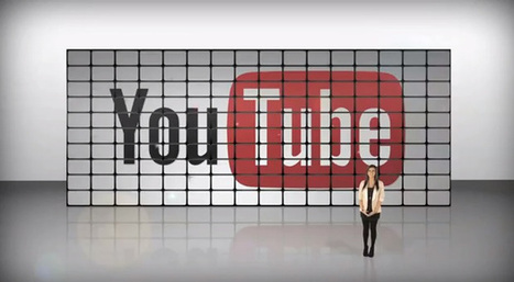 YouTube is coming to cable TV set-top boxes, with a little help from the cloud - GigaOM | Where we're going we won't need roads (tech news) | Scoop.it