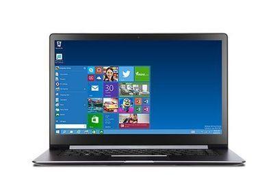 Heb je Windows 7 of 8.1? Dan kun je gratis updaten naar 10 | Mediawijsheid volgens de mediacoach | Scoop.it