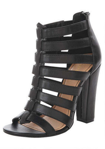 alloy coupon code free shipping Senza Heel   Fashion  offers   Scoop.it