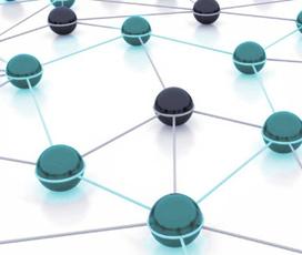 D'Aristote au Web de demain : l'intelligence collective selon Pierre Lévy | Développement des compétences - Formation & Education | Scoop.it