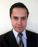 Mauricio Murillo: Cómo configurar Ubuntu Server para conectarse usando el Escritorio Remoto de Windows | Siguiendo a Linux | Scoop.it
