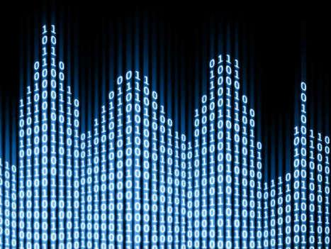 10 smart building myths debunked   GreenBiz.com   Intelligent building   Scoop.it