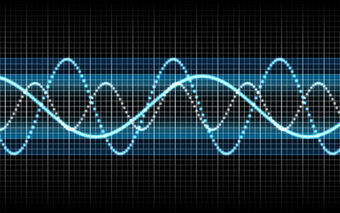 Clinkle Will Reportedly Process Payments Using High-Frequency Sounds | Bank Innovation | Technology Breakthroughs | Scoop.it