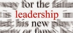 Three Most Important Nonprofit Executive Director Soft Skills | The Daily Leadership Scoop | Scoop.it
