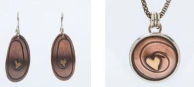Far-Framed Jewish Jewelry Is Very Unique | custom jewelry | Scoop.it