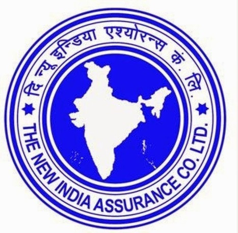 New India Assurance Recruitment 2014-15 www.newindia.co.in | Online Form |Education|Notifications|Admit Card| | Scoop.it