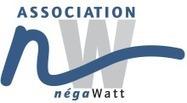 Association négaWatt - Quelles synergies pour la transition ? | conférence expos développement durable énergie | Scoop.it