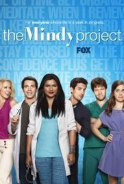 Watch The Mindy Project Online | Watch Movies Online Streaming | Scoop.it