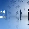 IT Business Management and Consulting
