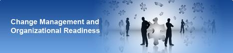 Change Management Consultants & Business Organizations | IT Business Management and Consulting | Scoop.it