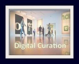 curation - home | Bridging Spaces for Learning | Scoop.it