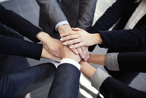 Why Diversity Can Be Bad For Business (And Inclusion Is The Answer) | HRM-en-diversiteit | Scoop.it