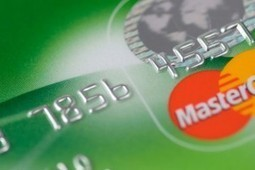 MasterCard introduces new mobile commerce service - QR Code Press | BayPay Mobile Commerce | Scoop.it