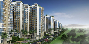 3Aworld: Growth of Commercial as well as Residential Property in India   Real Estate Property   Scoop.it