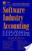 Software Industry Accounting | Articles of Interest | Scoop.it