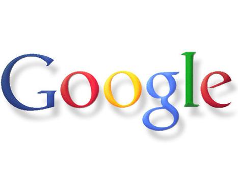 Diez recursos que tal vez no conocía de las búsquedas en Google   Digital   Scoop.it