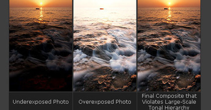 50 Digital Photography Photoshop Tutorials | Design, social media and web resources | Scoop.it