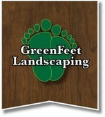 Lawn Care Tips   ogden landscaping   Scoop.it