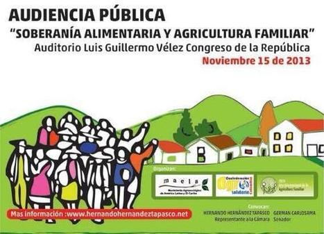 Twitter / Buscar - agrosolidaria | comercio justo | Scoop.it