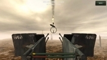 Shoot the Fokkers - Pocket Gamer | Technology | Scoop.it