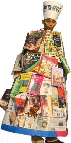 "Teacherplus»Blog Archive » Literacy and reading programs   ""On Teacher Training""   Scoop.it"