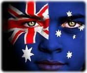 HSIE S2 - Australia, You're Standing In It | Australia - You're Standing In It | Scoop.it