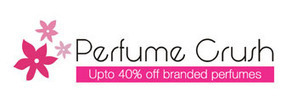 Be Perfume Perfect: Choose Your Perfume Judiciously And Viably | PRLog | perfume crushs | Scoop.it