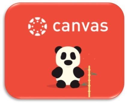Canvas by Instructure: The Perfect LMS? Quite Possibly - Getting Smart by John Hardison - #blendchat, blended, edchat, EdTech, LMS | reading education library | Scoop.it