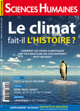 La vie des autres : raconter la vie ordinaire des Français.   Regards sur la marginalité et la précarité   Scoop.it