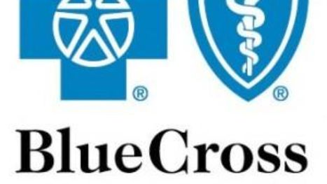 BlueCross BlueShield launching private health exchange. - The Tennessean | HealthInsuranceMarketplace | Scoop.it