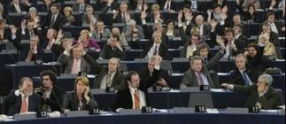 Euractiv.fr | l'actualité des politiques européennes | Europe for beginners | Scoop.it