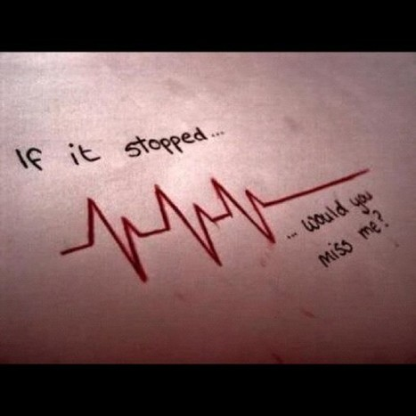 Quotes About Broken Hearts Tumblr broken heart qu...
