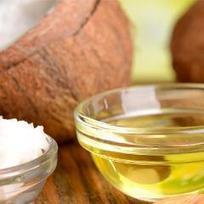 Alzheimer: l'huile de noix de coco étudiée pour retarder les pertes de mémoire | Curiosités planétaires | Scoop.it