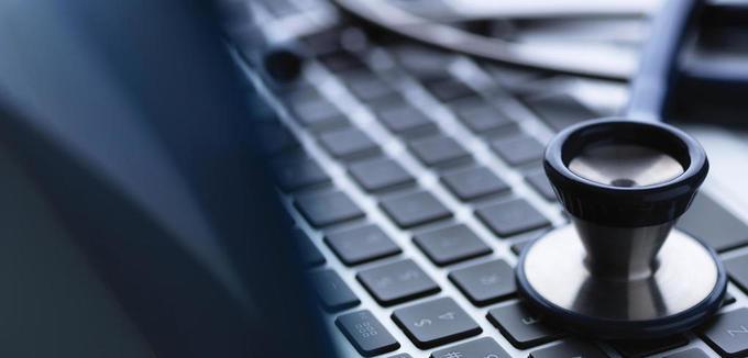 L'E-médecine, antidote à la pénurie médicale? - Journal du CNRS