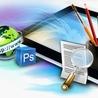 Web Designing in Prodmetrics IT Services