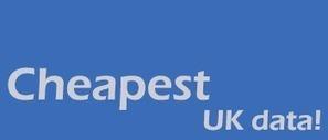 Aldiablos Infotech - B2C UK Data Best for Growing Business | smart consultancy india | Scoop.it