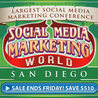 Social Media Marketing Does Not Replace SEO
