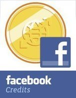 How To Get Free Facebook Credits : Completely Legal and Legit way | facebook credits | Scoop.it