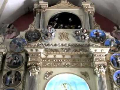 St. Paul's Cathedral, Vigan, IIlocos Region | The Traveler | Scoop.it